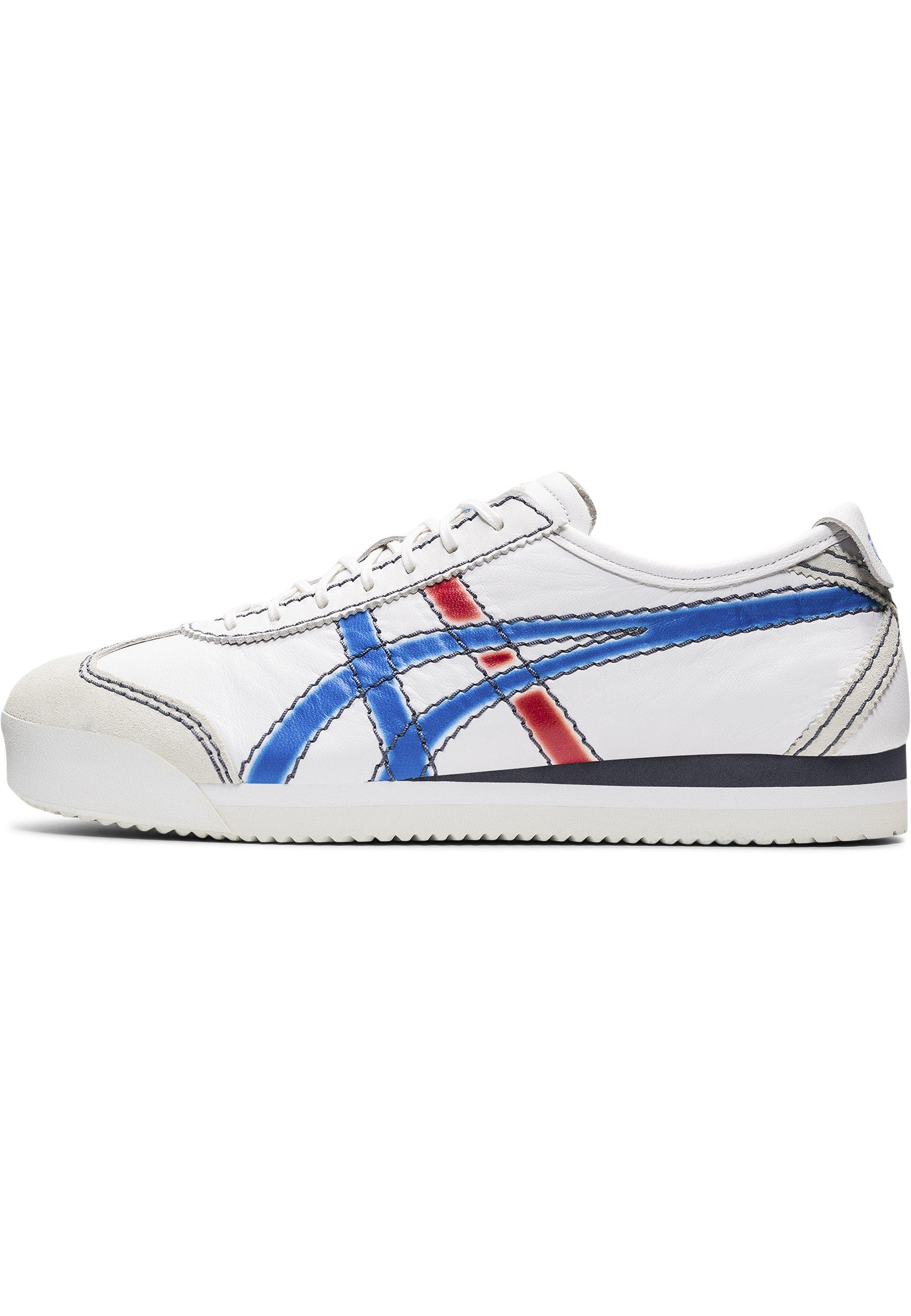 Chaussures homme Onitsuka Tiger   Large choix en ligne sur Zalando