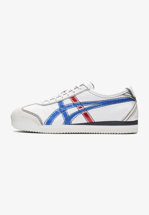 MEXICO 66 SD PF - Sneakers - white/directoire blue