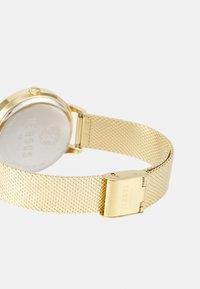 Versus Versace - PALOS VERDES - Montre - gold-coloured - 1