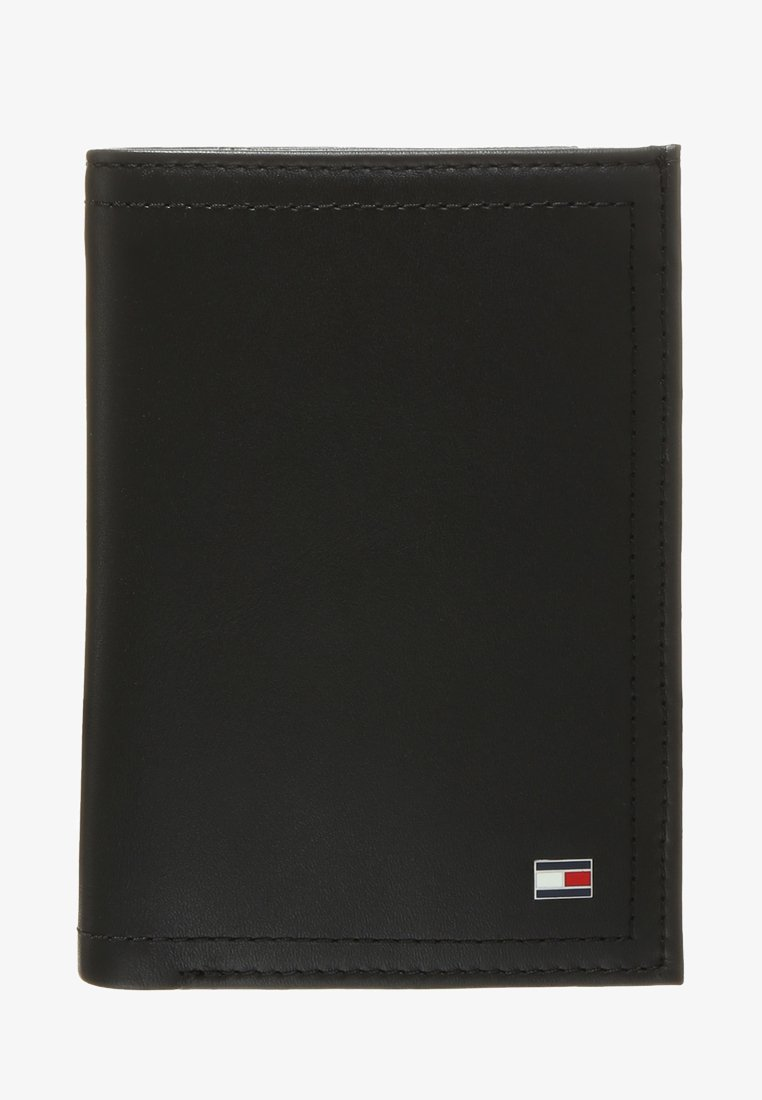 Tommy Hilfiger - HARRY - Wallet - black