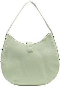 usha - Handbag - minze - 2