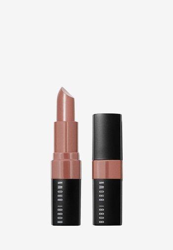 CRUSHED LIP COLOR - Lipstick - 30 buff
