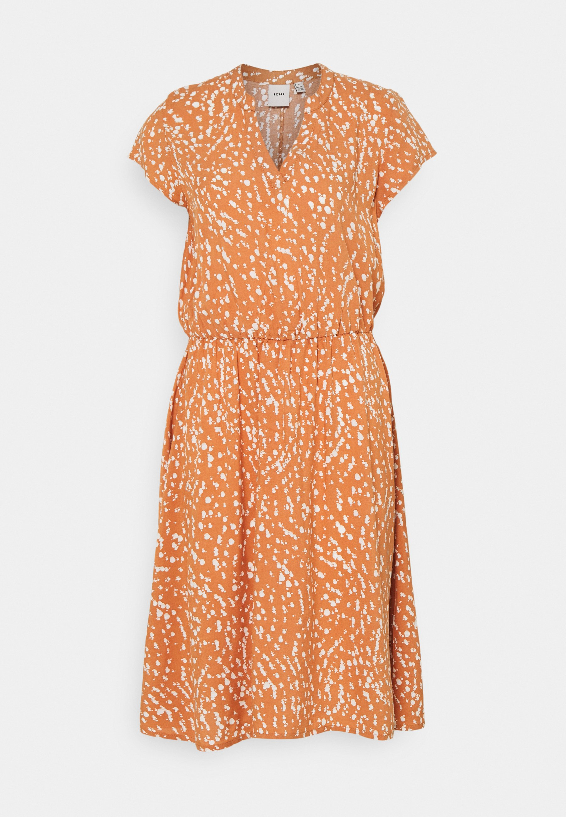 Women IHVERA - Day dress