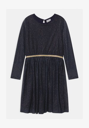 SYBIL - Cocktail dress / Party dress - navy blazer