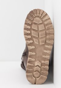Friboo - Bottes - brown - 4