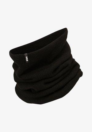 ECLIPSE COL  - Sjal - black