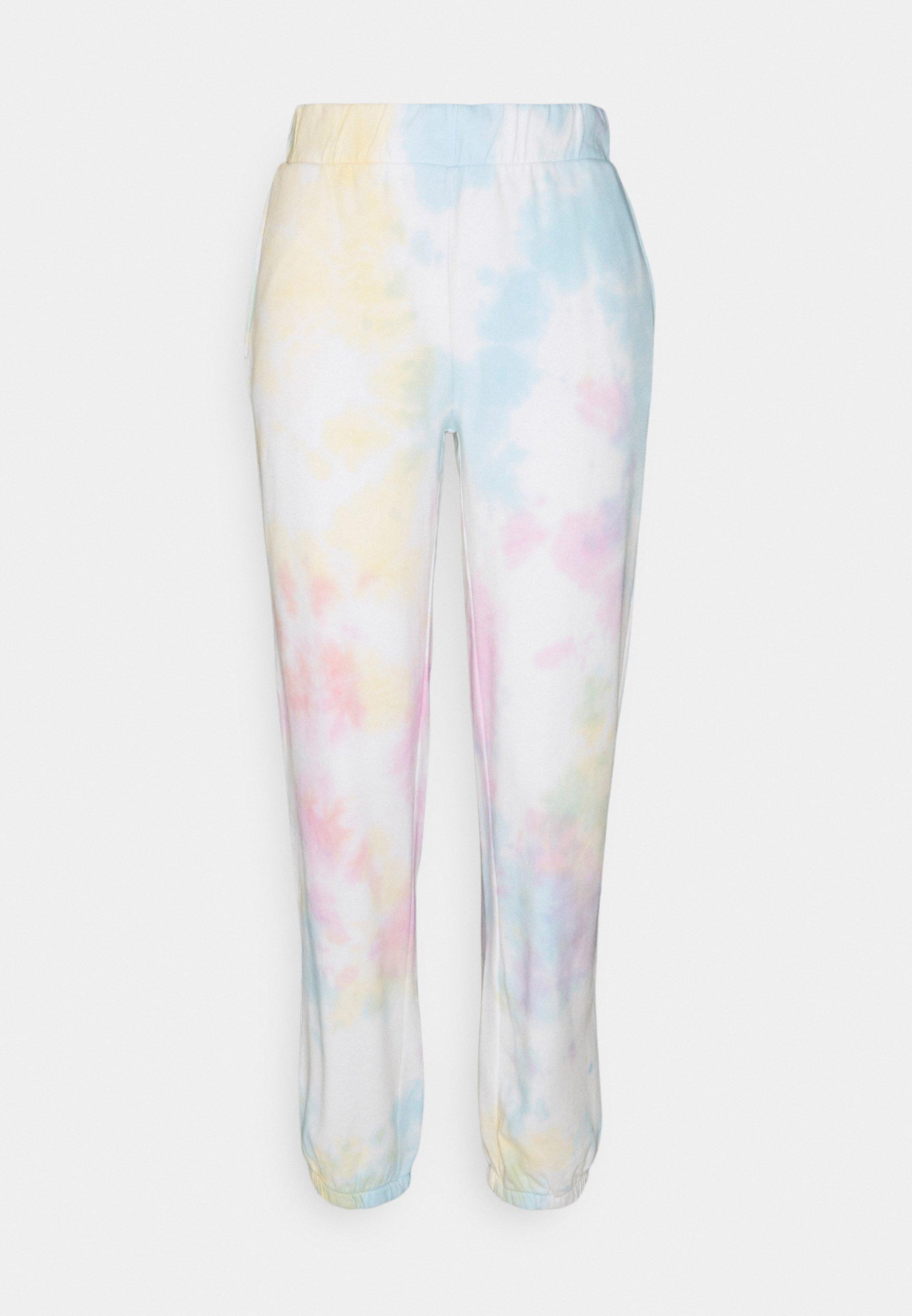 Damen PCPINAR PANTS - Jogginghose