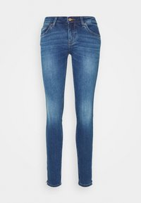 Guess - MARILYN  - Jeans Skinny Fit - sheffield - 5