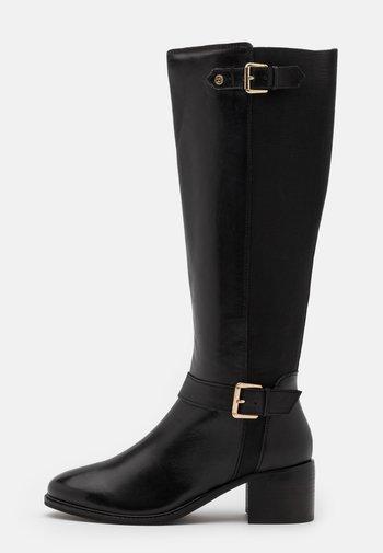 TILDAS - Boots - black