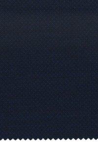 CG – Club of Gents - ANDY - Blazer jacket - blue - 3