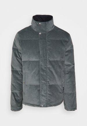 JACKET - Down jacket - grey