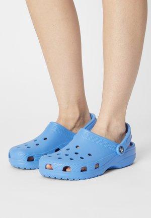 CLASSIC - Slip-ins - powder blue