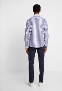 CELIO - PARADE - Shirt - navy - 2