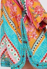 Monsoon - Beach accessory - orange - 3