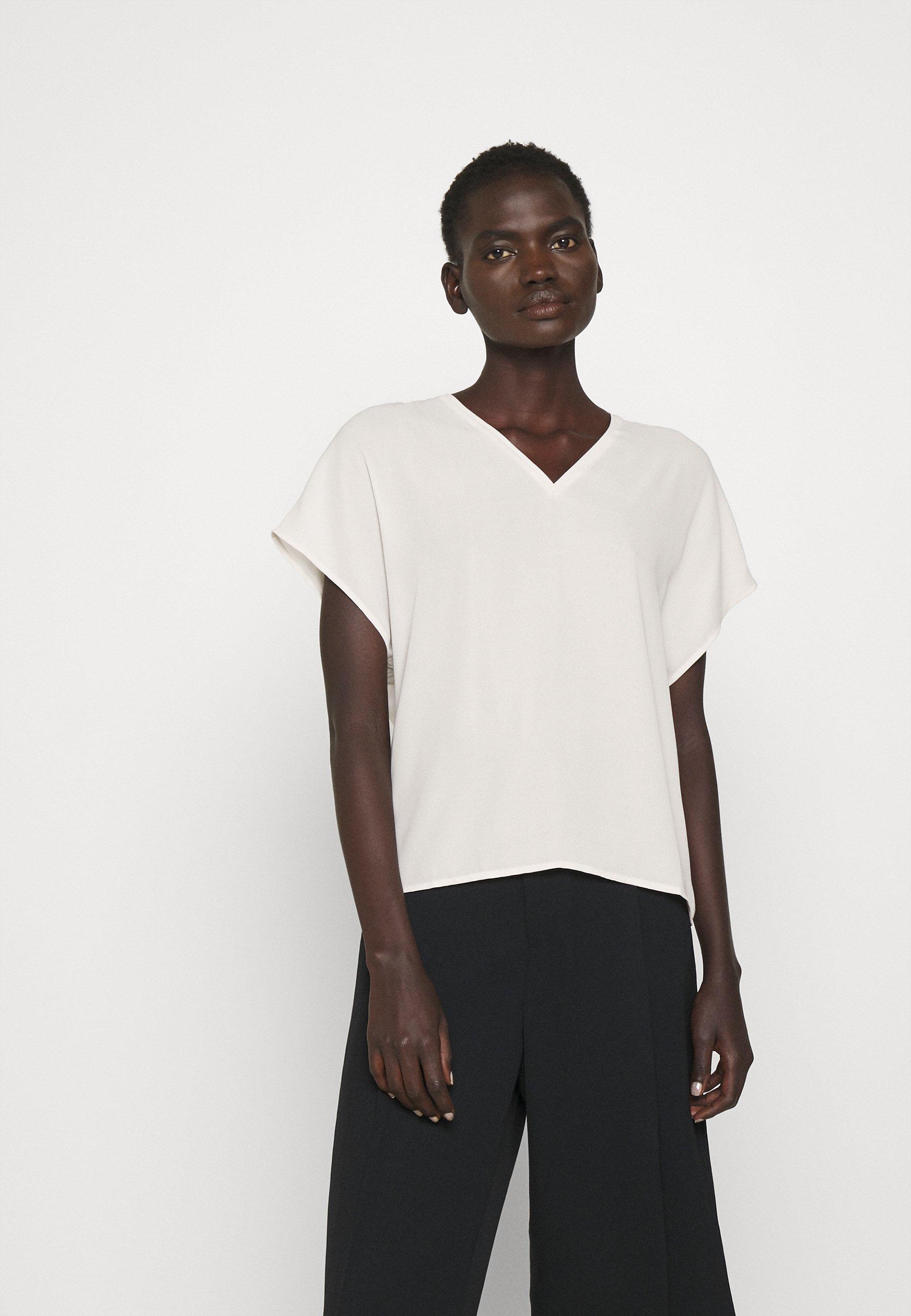 Women EMERY - Basic T-shirt