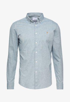 STEEN - Camisa - stellar
