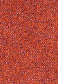 3.1 Phillip Lim - COZY LAYERING CARDIGAN - Kardigan - bright orange - 2