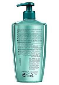 Kérastase - KER BAIN EXTENTIONISTE  - Shampoo - - - 1
