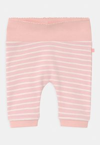 Staccato - SET  - Cardigan - light pink - 2