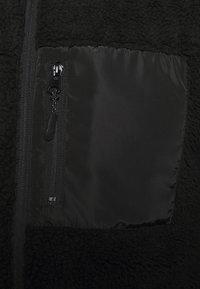 Brave Soul - WESTLEY - Summer jacket - black - 6