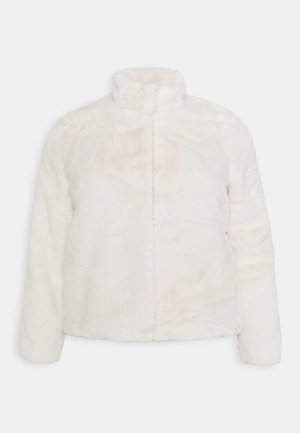 VMTHEA JACKET - Winter jacket - birch