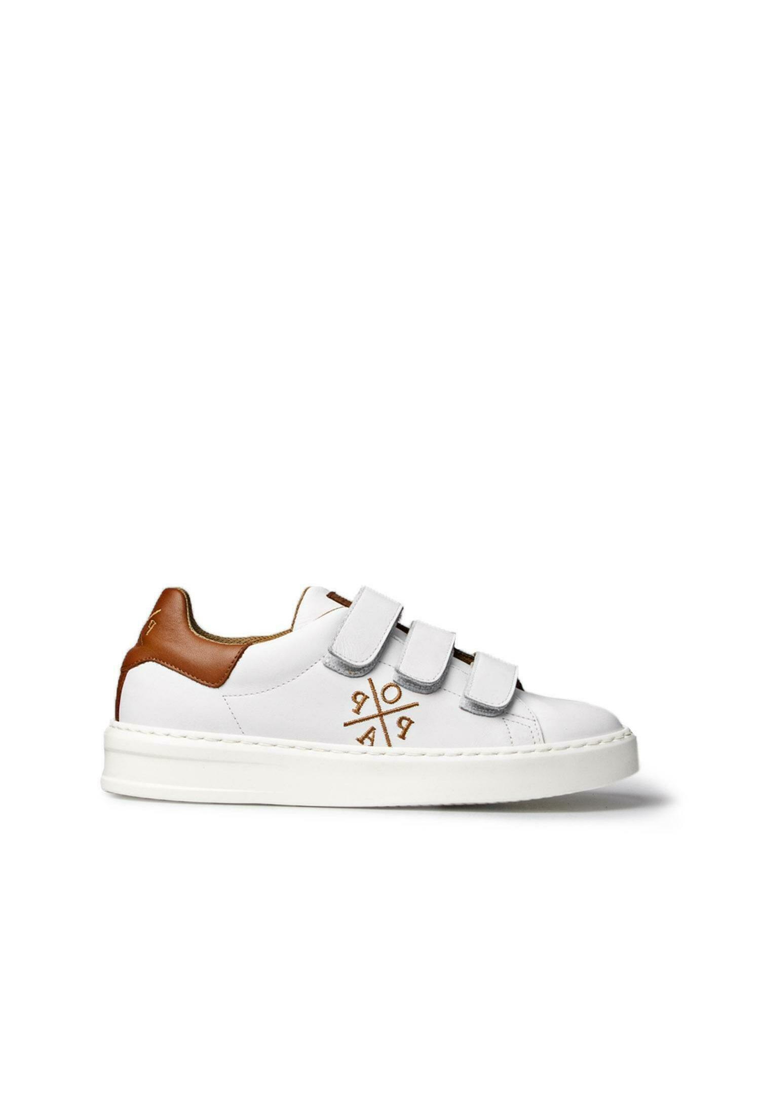 Herren MONCAYO - Sneaker low