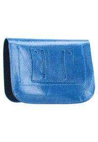 b.belt - Bum bag - blue - 2