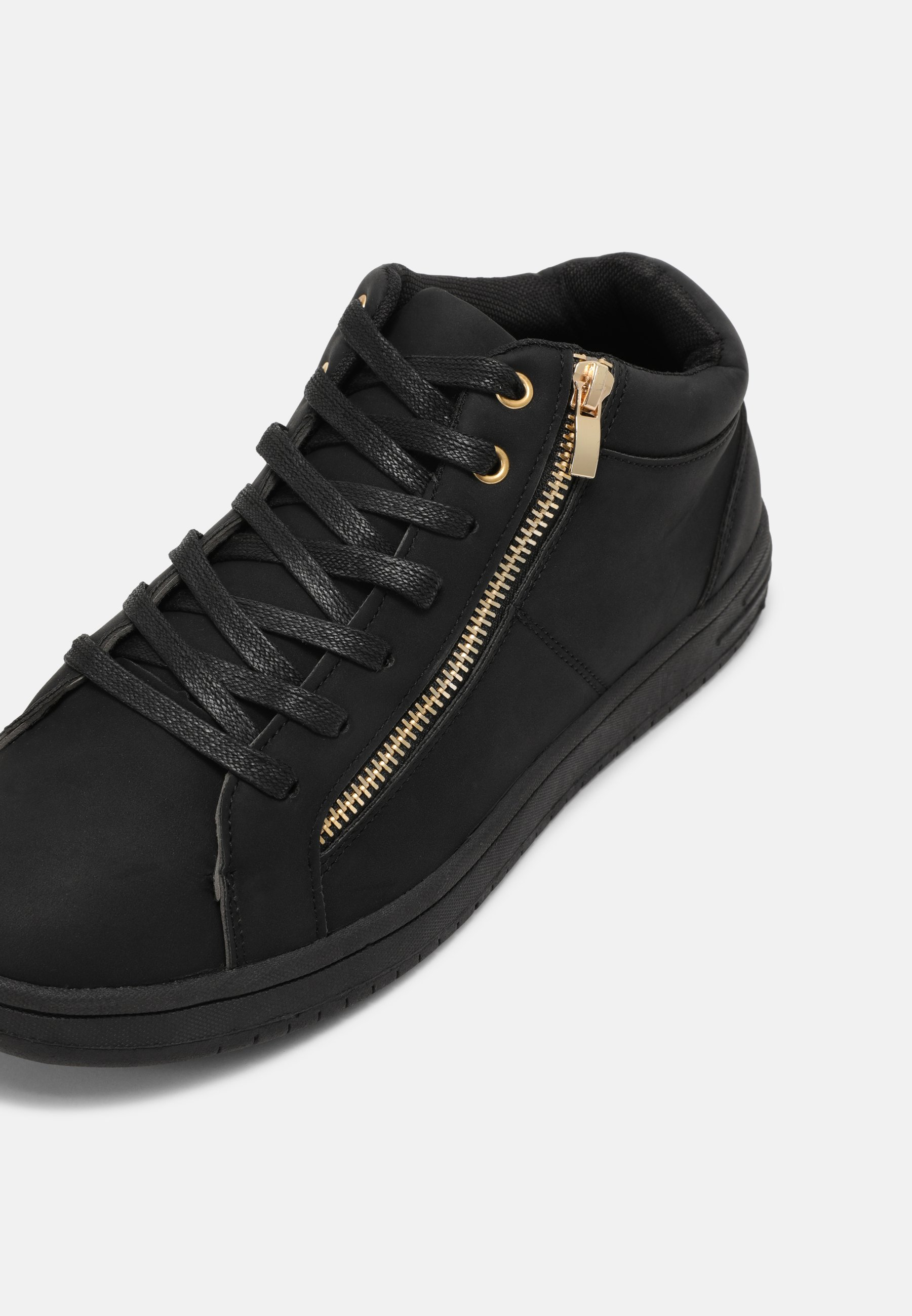 Men MICKEY - High-top trainers