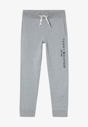 ESSENTIAL  UNISEX - Trainingsbroek - grey