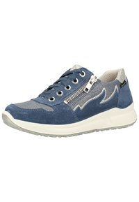 Superfit - Trainers - blue - 2