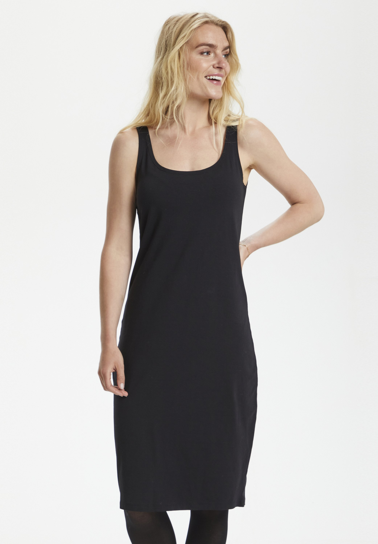 Mujer FENYA - Vestido de tubo