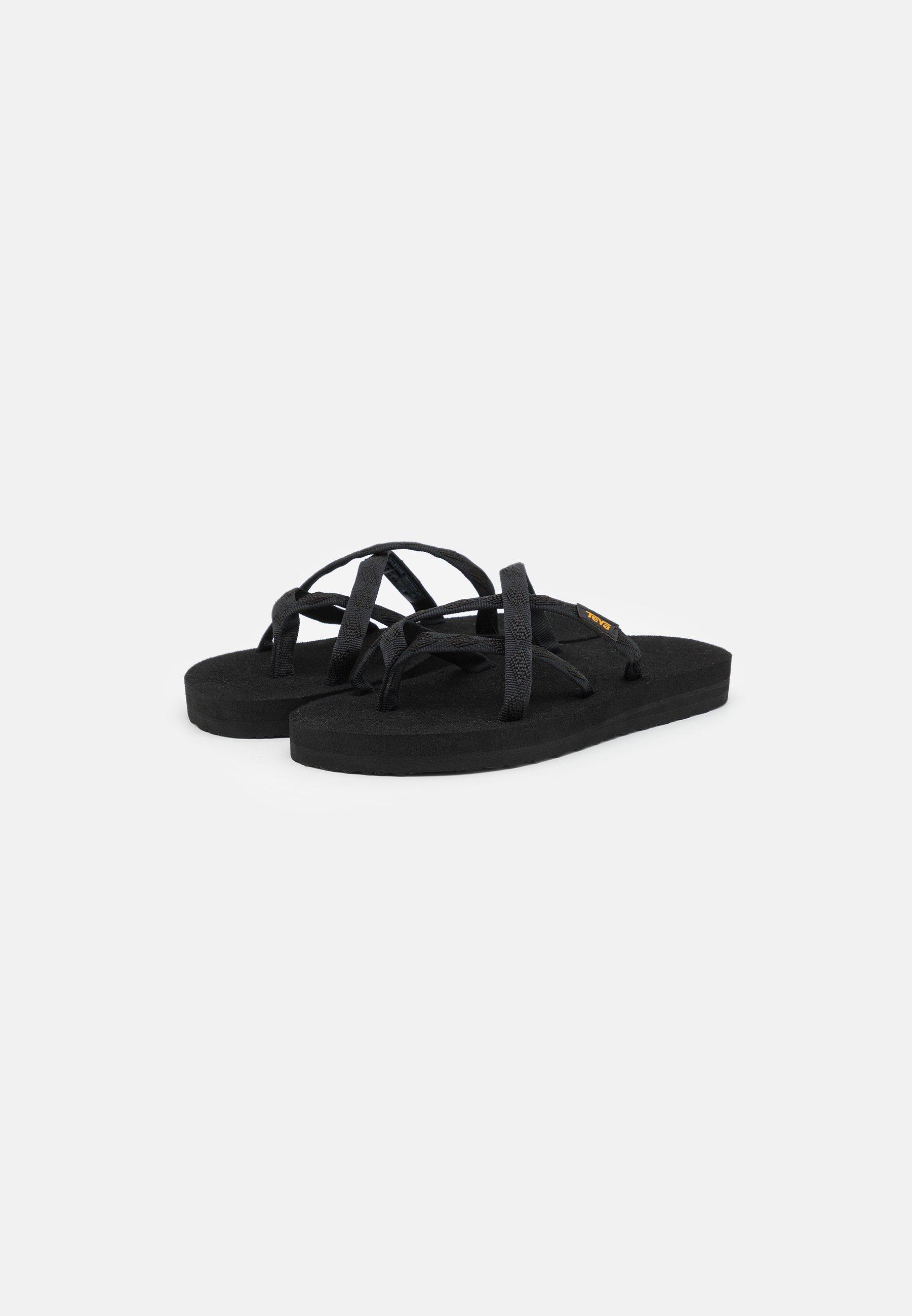 Women OLOWAHU - T-bar sandals