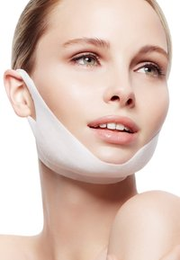 Magicstripes - LIFTING COLLAGEN MASK - Gesichtsmaske - neutral