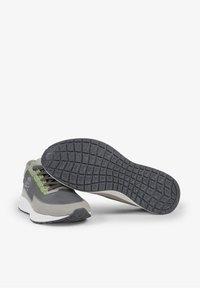 Scalpers - Sneakers laag - grey - 4
