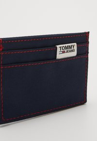 Tommy Jeans - TJM CAMPUS  CC HOLDER - Wallet - blue - 2