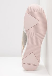 MICHAEL Michael Kors - GEORGIE TRAINER - Joggesko - soft pink/multicolor - 6