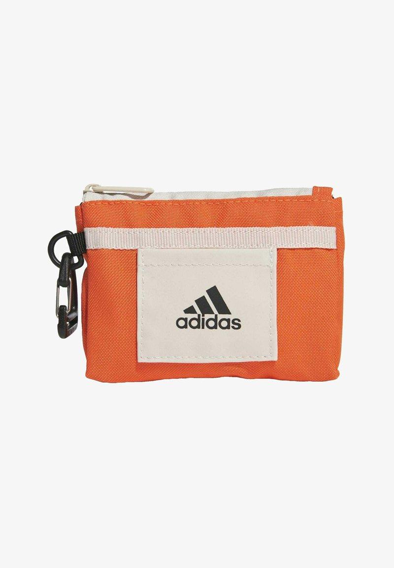 adidas Performance - Wallet - orange