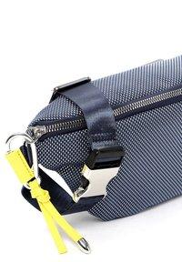 SURI FREY - MARRY - Bum bag - blue - 5