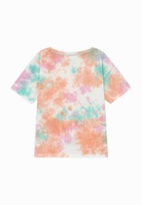 Pepe Jeans - PERLE - Print T-shirt - multi-coloured - 1