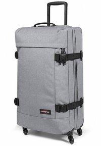 Eastpak - TRANS4 - Wheeled suitcase - sunday grey - 2