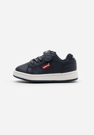 NEW DYLAN - Zapatillas - navy
