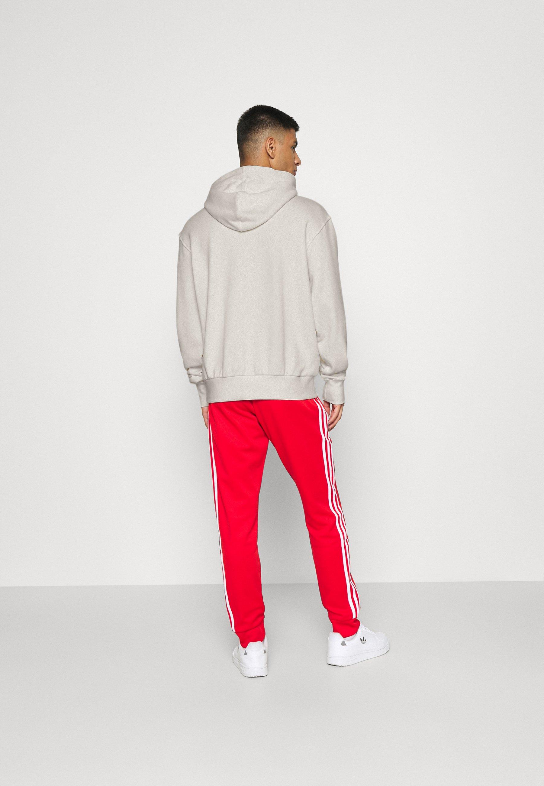 Men FLORAL TREFOIL UNISEX - Sweatshirt