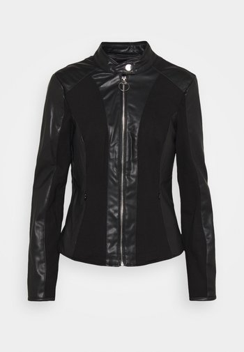 CLOTILDE JACKET