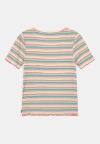 Levi's® - BABY  - Print T-shirt - multi-coloured - 1