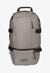 Eastpak - FLOID - Rucksack - reflect grey - 1