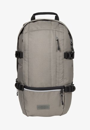 Rucksack - reflect grey