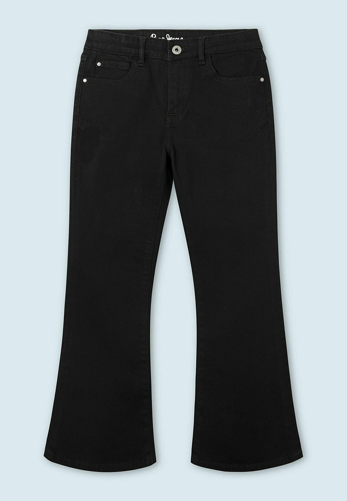 Kinder KIMBERLY FLARE - Jeans Relaxed Fit