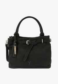 SURI FREY - ROMY - Handbag - black - 1