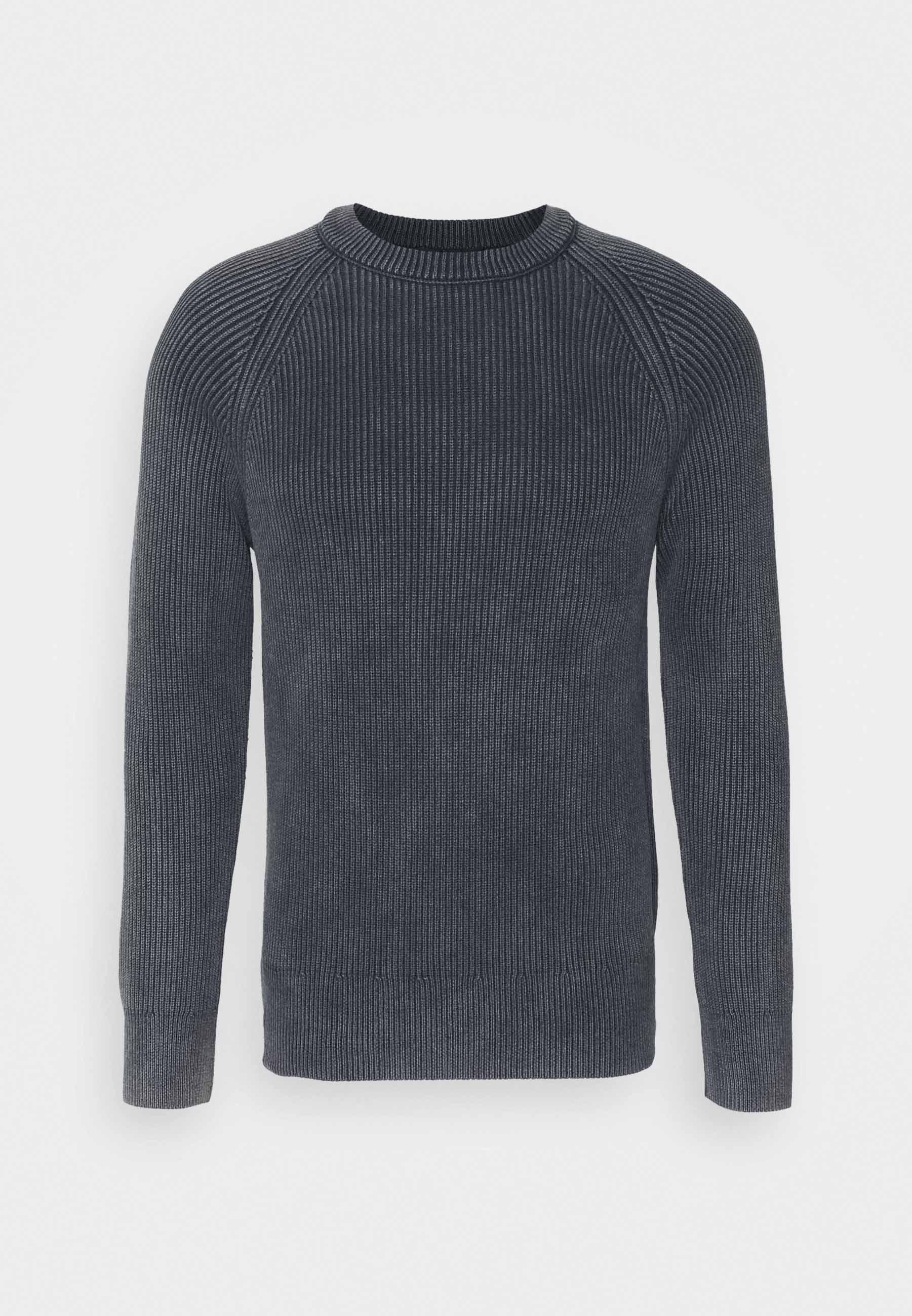 Homme AARON - Pullover