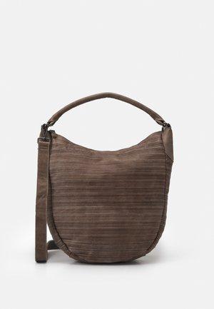 G�RTELTIER S - Handbag - summer stone
